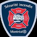 Logo_SIM.png