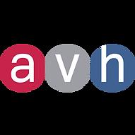 avh-logo-en-placeholder.png
