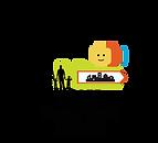 GÉCFB.Logo_december.2018.png