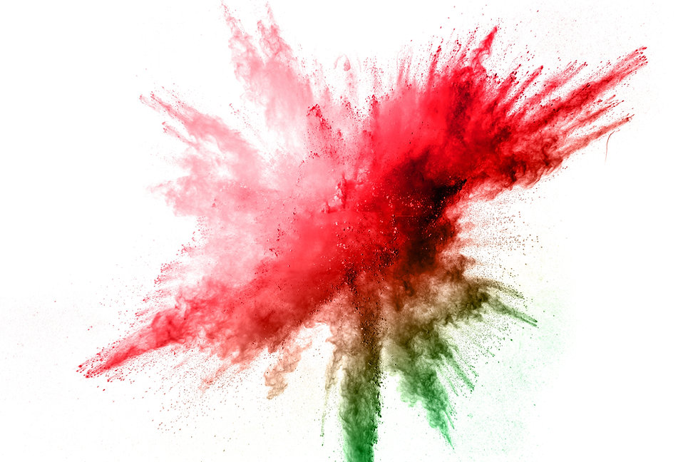 abstract-multicolored-powder-explosion-on-white-ba-UJZKPGE.jpg