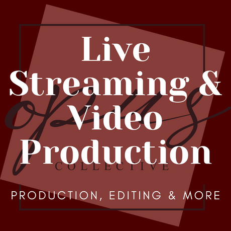 Video Media Projects (1).png