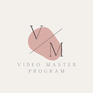 Video Master.png