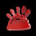 Symbol Desk Bell.K10.2k.png