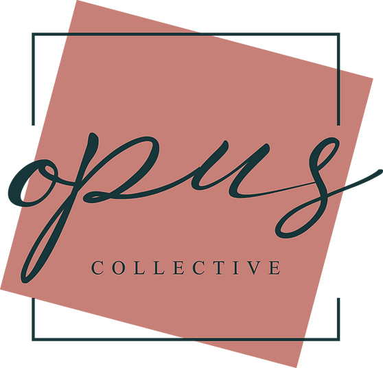 Opus Transparent logo.png