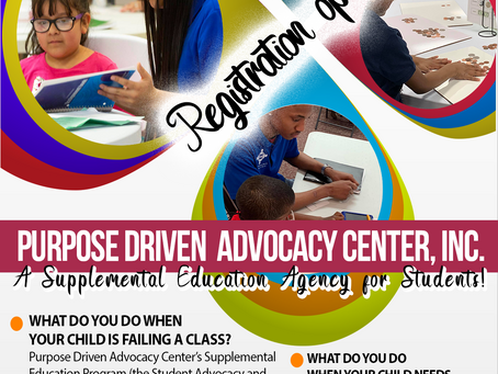 Supplementing Your Student's Education this Year