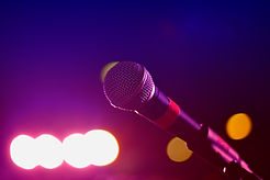 close-up-photography-of-microphone-14442
