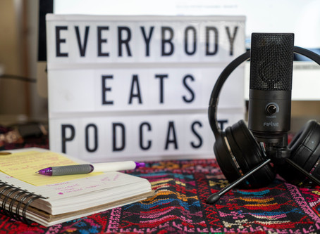 Starting A Podcast in 3 Steps