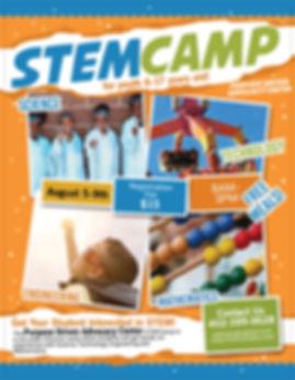 STEM flyer.jpg