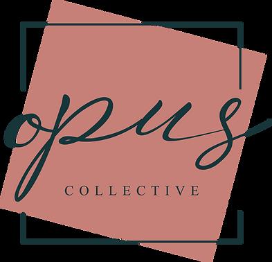 Opus Transparent logo (1).png