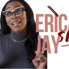 Erica Jay Says Thumbnail.jpg