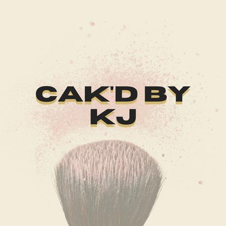 Cak'D by KJ Show