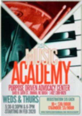 free muic academy.jpg