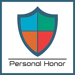 personal honor.png