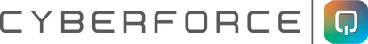 Transparent CYBQLOGO (1).png