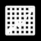 graph white.png