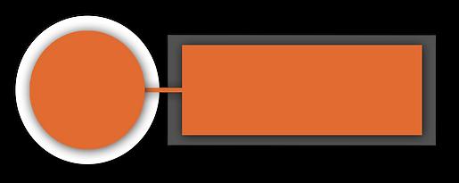 orange solutions tag copy.png