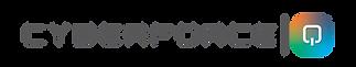 Cyberforce_Q Logo-01.png