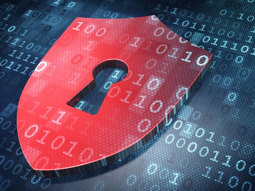 Malware 101: Why Should Organizations Invest in Strong Anti-malware?