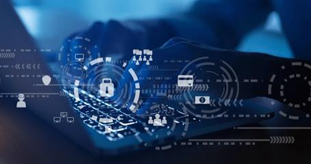 Cisco AnyConnect Zero-Day Vulnerability CVE-2020-3556