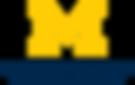 1200px-Michigan_Medicine_logo.svg.png
