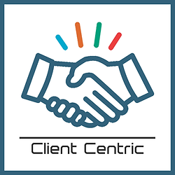 Client centric.png