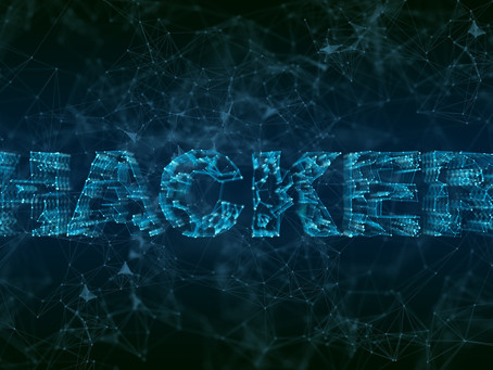 Cybersecurity-Most commonAttacks/hacks and Tips on Preventing Them