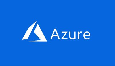 New Open Source Tool for Azure/M365 Environments