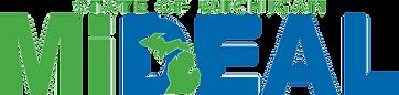 MiDEAL_standard_logo-MASTER_COLOR_NO_BUF