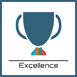 Excellence.png