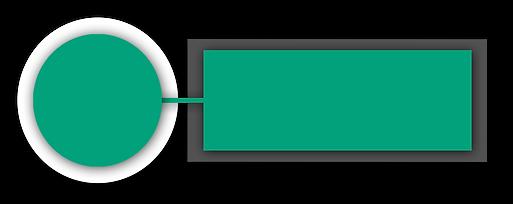 green solutions tag copy.png