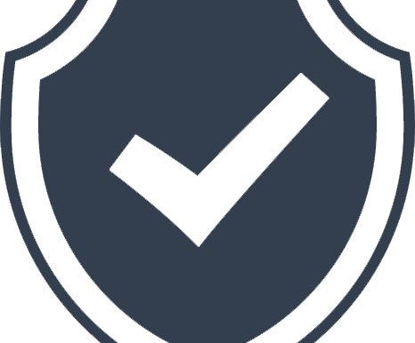 MITRE has released the Shield Active Defense Framework