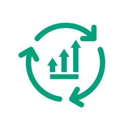 continuous improvement icon.png