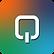Cyberforce_Q-Logo-Social-Media-SQUARE.pn
