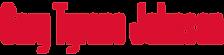 gtj logo.png