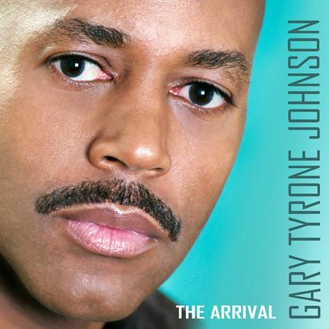 THE ARRIVAL (Album)
