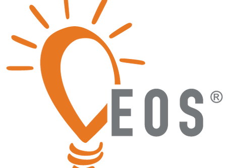 How does this EOS Thing Work?