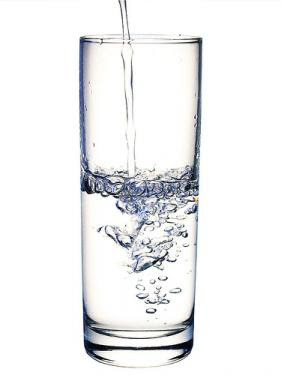 glass-of-water.large.jpg