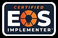 EOS-CertfiiedImplementer-Badge.png