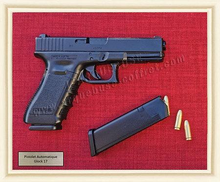 AP- G17 Version Personnalisable