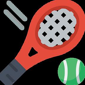 tennis-2.png