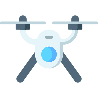 camera-drone.png