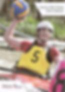 BC Canoe Polo Rules 2019.jpg