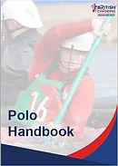 Polo Handbook Image.JPG