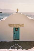 agia-anna-on-seafront-amorgos-greece-con