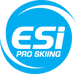 Logo%20ESI2013%20WHITE%20TEXT_edited.png