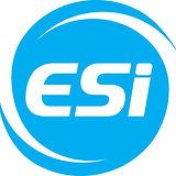 ESI logo sans PRO SKIING copy.jpg