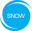 LOG snow.jpg