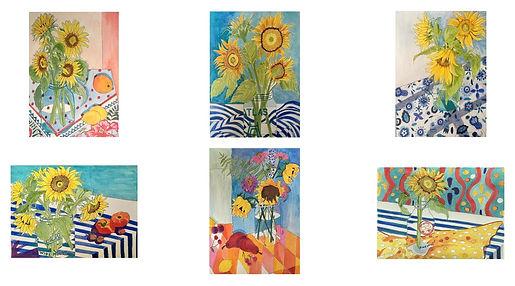 Flowersinajar .2 notecard back (2).jpg