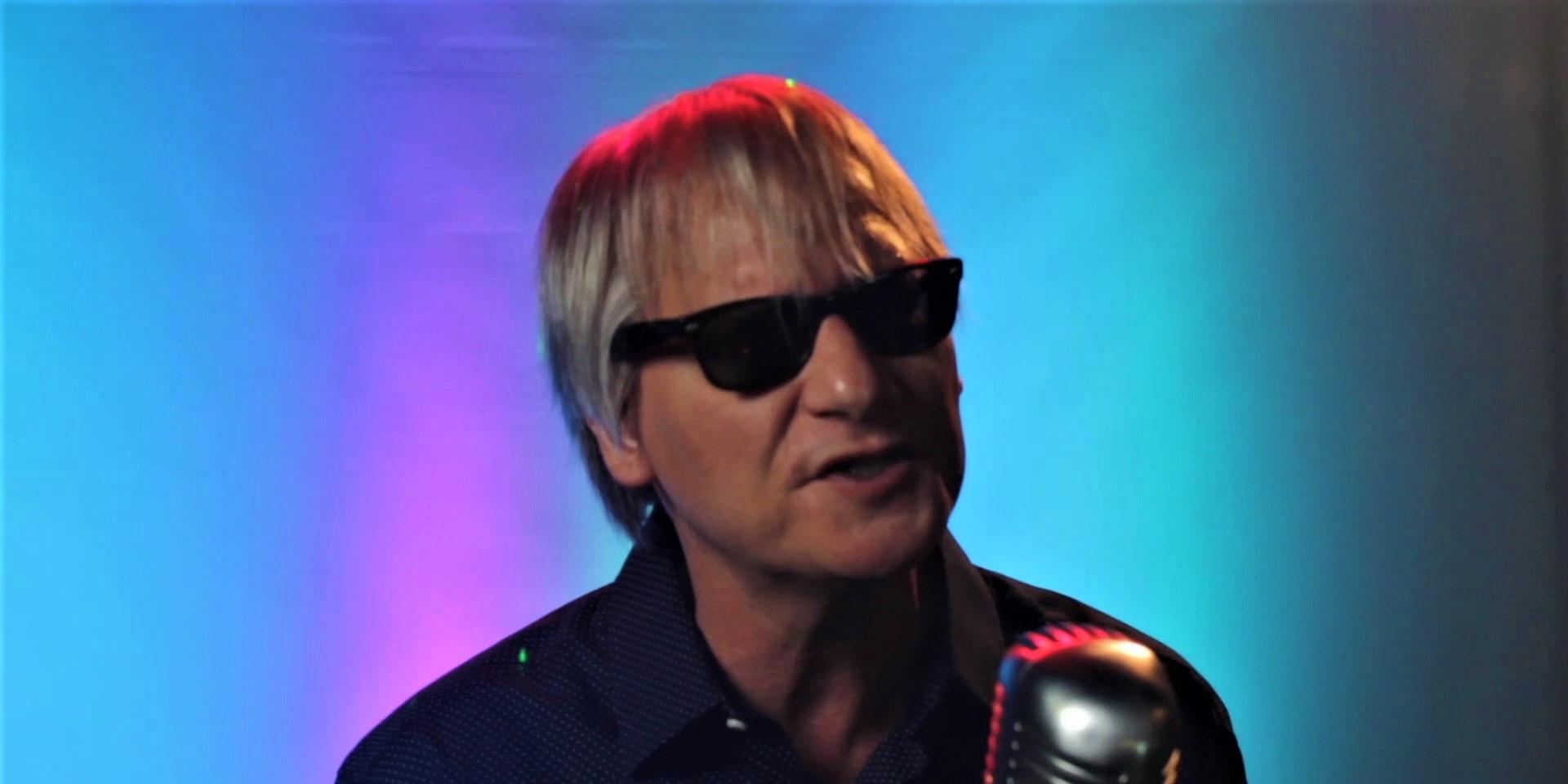 Photo credit John Morand www.soundofmusicRVA.com