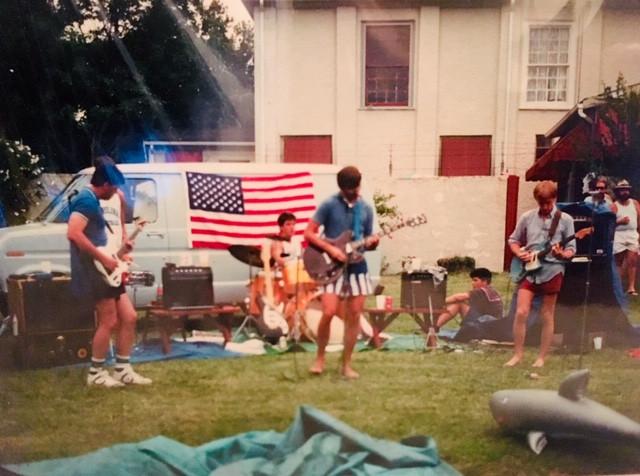circa 1987